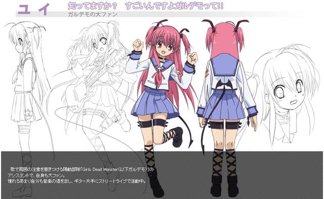 File:Yui Description.png