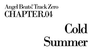 TrackZero 04 TitleCard