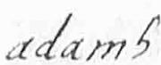 3188-01a-01-adamh