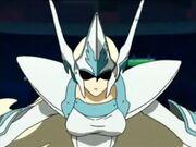 Athena4