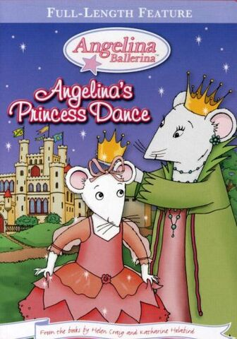 File:Angelina Ballerina- Angelina's Princess Dance - DVD.jpg