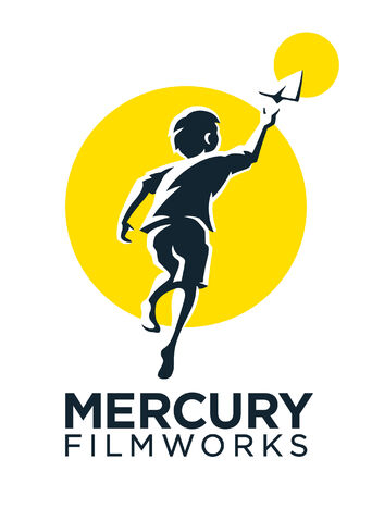 File:Mercury Filmworks Logo (Service Production) (animation production) (Other Companies).jpg