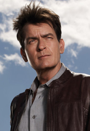 File:Goodson.png