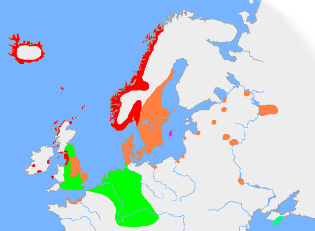 File:Old nordish about 900.png