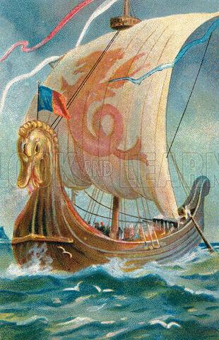 File:English Ship.jpg