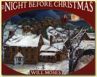 File:Night Before Christmas sm.jpg
