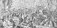 Clash of Hjörungavágr
