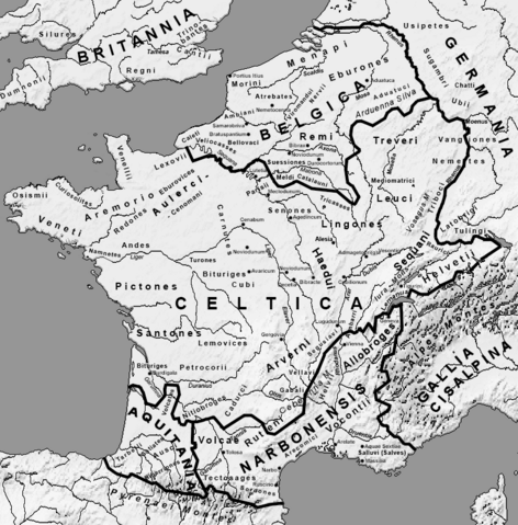File:Map Gaul Folks Towns.png