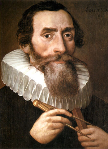File:Johannes Kepler.jpg