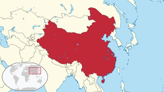 File:Chinalocatormap.png