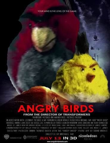 File:Angry birds 2012 poster 3.jpg