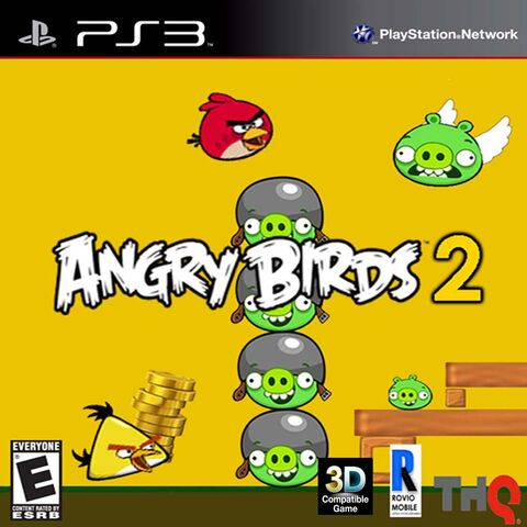 File:Angry birds 2 ps3 boxart v2.jpg