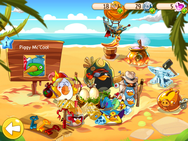 File:Wikia-Visualization-Add-1,angrybirdsepicrpg.png