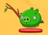 File:Stick Pig.png