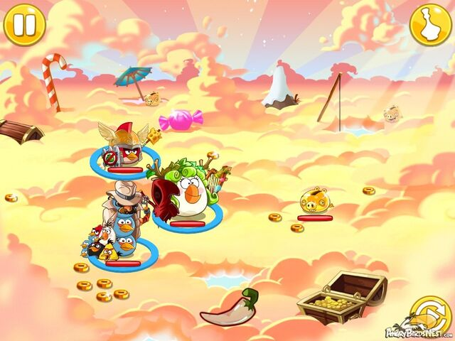 File:Golden Clouds Battle.jpg