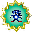 File:Badge-picture-7.png