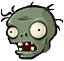 File:ZombieHead.png