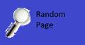 Thumbnail for version as of 09:41, September 16, 2015