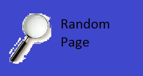 File:Random.png
