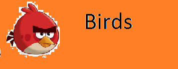 File:Categorybird.png