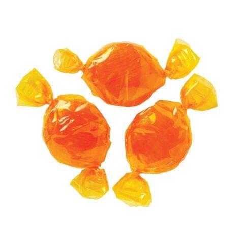 File:Orange candy.jpg