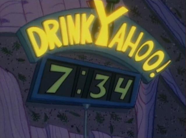 File:Drink Yahoo digital clock.jpg