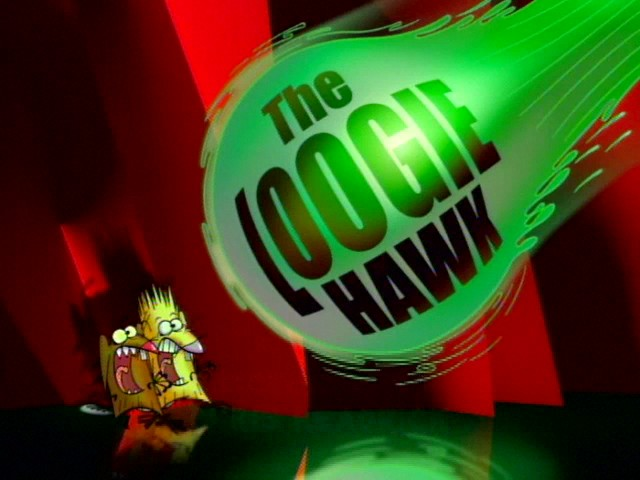 File:The Loogie Hawk title card.jpg