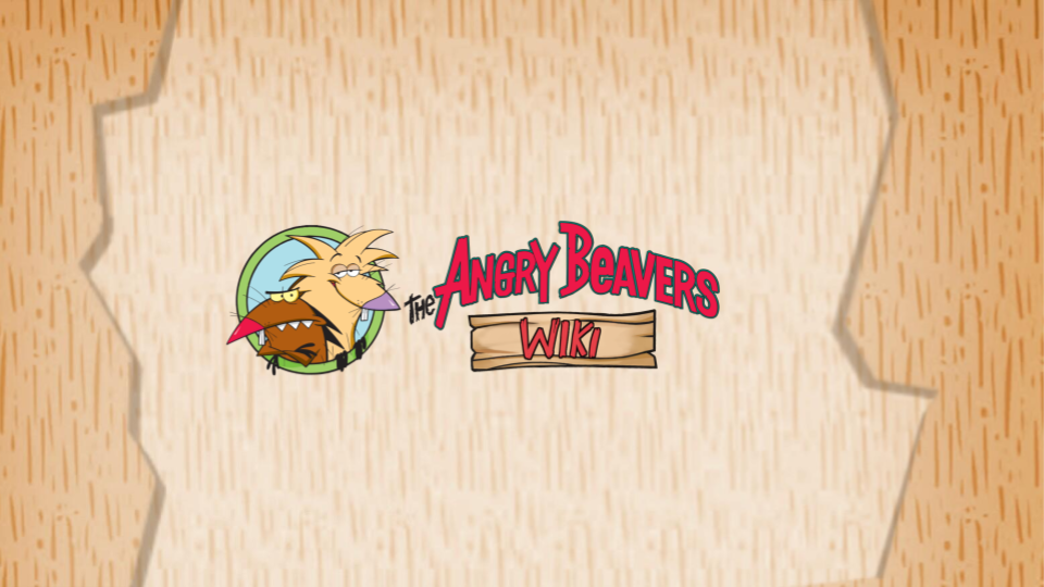 File:Wikia-Visualization-Main,angrybeavers.png