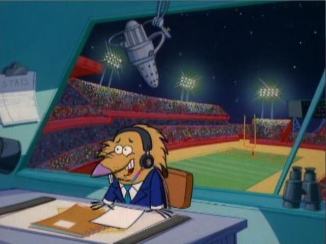 File:Norb as a sports broadcaster.jpg