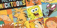 The Newest Nicktoons
