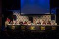 I Know That Voice panel - San Diego Comic-Con 2017.jpg