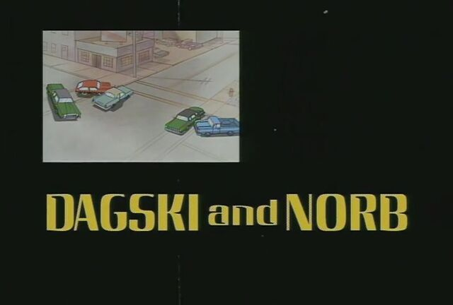 File:Dagski and Norb title card.jpg
