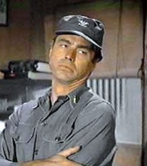 File:Ed Winter as Col. Flagg.jpg