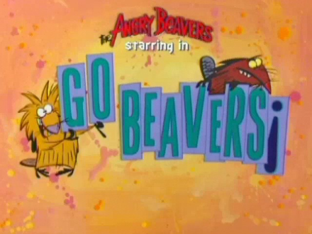 File:Go Beavers! title card.jpg