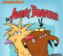 The Angry Beavers: Season 3, Part Two