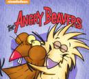 The Angry Beavers: The Final Season