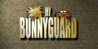 My Bunnyguard