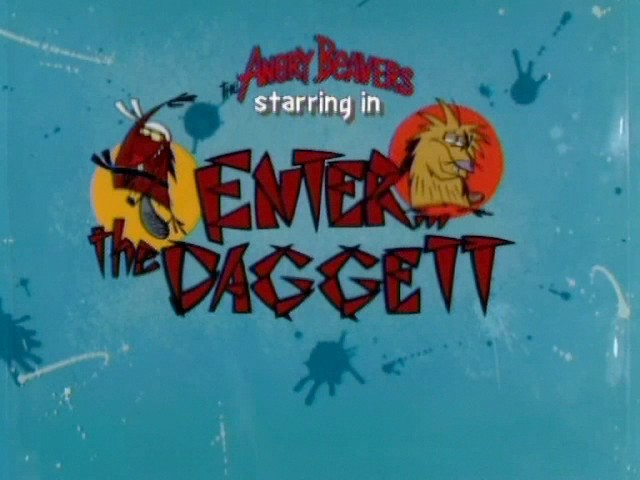 File:Enter the Daggett title card.jpg