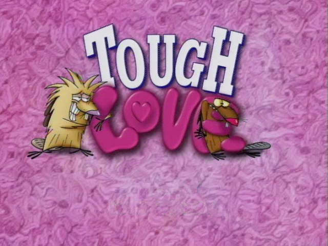 File:Tough Love title card.jpg