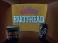 The Mighty Knot-head title card.jpg