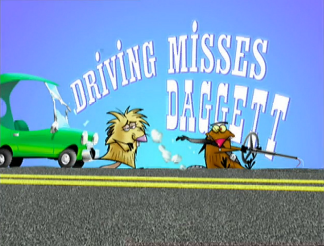 File:Driving Misses Daggett title card.png