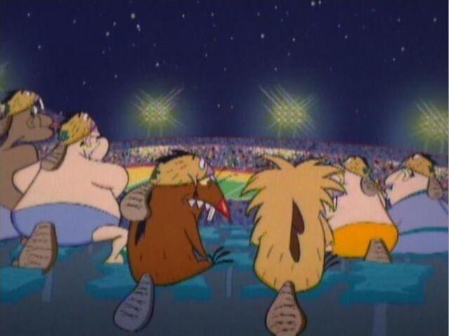 File:Watching the football game.jpg