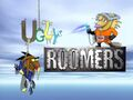 Ugly Roomers title card.jpg
