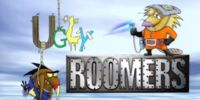 Ugly Roomers