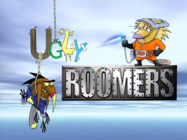 File:Ugly Roomers title card.jpg