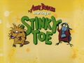 Stinky Toe title card.jpg
