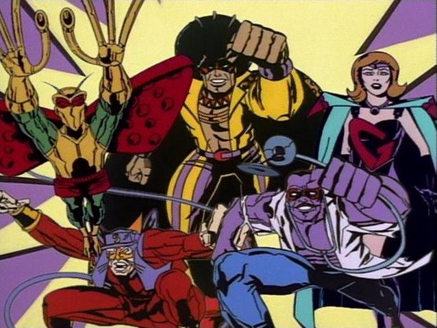 File:The Justice Guys (and One Gal) (1).jpg