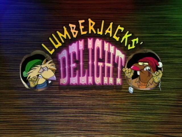 File:Lumberjacks' Delight title card.jpg