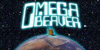 Omega Beaver