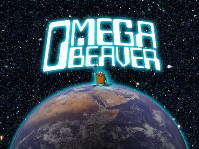 File:Omega Beaver title card.jpg